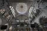 Istanbul Kilic Ali Pasha Mosque 2015 8960.jpg