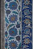 Istanbul Kilic Ali Pasha Mosque 2015 8966.jpg