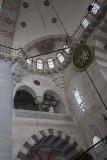 Istanbul Kilic Ali Pasha Mosque 2015 8969.jpg