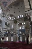 Istanbul Kilic Ali Pasha Mosque 2015 8970.jpg
