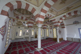 Istanbul Shep Sefa Hatun Mosque 2015 8522.jpg
