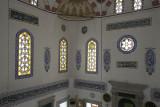 Istanbul Shep Sefa Hatun Mosque 2015 8526.jpg