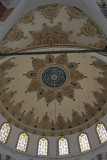 Istanbul Shep Sefa Hatun Mosque 2015 8529.jpg