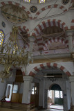 Istanbul Shep Sefa Hatun Mosque 2015 8531.jpg