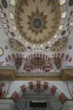 Istanbul Shep Sefa Hatun Mosque 2015 8533.jpg