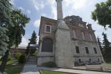 Istanbul Shep Sefa Hatun Mosque 2015 8537.jpg