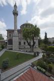 Istanbul Shep Sefa Hatun Mosque 2015 8538.jpg