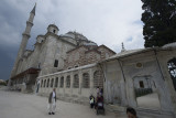 Istanbul Fatih Mosque 2015 9235.jpg