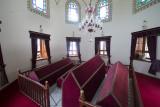 Istanbul Fatih Mosque 2015 9240.jpg