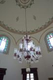 Istanbul Fatih Mosque 2015 9242.jpg