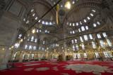 Istanbul Fatih Mosque 2015 9249.jpg