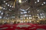 Istanbul Fatih Mosque 2015 9250.jpg