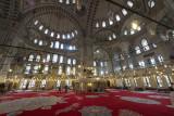 Istanbul Fatih Mosque 2015 9252.jpg