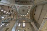 Istanbul Fatih Mosque 2015 9254.jpg