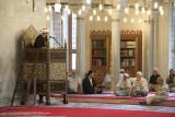 Istanbul Fatih Mosque 2015 9256.jpg