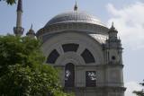 Istanbul Besmi Alem Valide Mosque 2015 8689.jpg