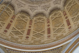 Istanbul Besmi Alem Valide Mosque 2015 8692.jpg
