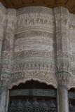 Istanbul Hekimoglu Ali Pasha Mosque 2015 9975.jpg
