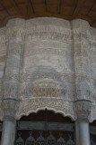 Istanbul Hekimoglu Ali Pasha Mosque 2015 9976.jpg