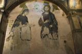 Kariye Chalkite Christ and the Virgin 2015 1700.jpg