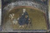 Kariye Christ and Theodore Metokhites 2015 1620.jpg