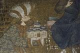 Kariye Christ and Theodore Metokhites 2015 1622.jpg
