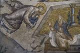 Kariye The Virgin blessed 2015 1626.jpg