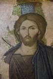 Kariye Chalkite Christ and the Virgin 2015 1705.jpg