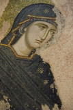 Kariye Chalkite Christ and the Virgin 2015 1706.jpg