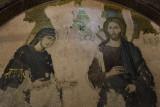 Kariye Chalkite Christ and the Virgin 2015 1707.jpg