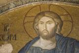 Kariye Christ Pantocrator 2015 1575.jpg