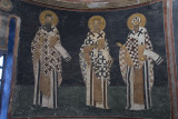 Kariye Patriarchs and bishops 2015 1651.jpg