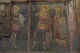 Kariye Warrior Saints and martyr 2015 1660.jpg