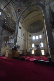 Istanbul Rose Mosque 2015 8608.jpg