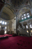 Istanbul Rose Mosque 2015 8609.jpg