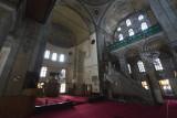 Istanbul Rose Mosque 2015 8610.jpg