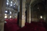 Istanbul Rose Mosque 2015 8614.jpg