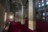 Istanbul Rose Mosque 2015 8615.jpg