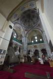 Istanbul Rose Mosque 2015 8617.jpg