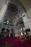 Istanbul Rose Mosque 2015 8620.jpg