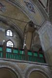 Istanbul Rose Mosque 2015 8623.jpg