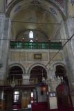 Istanbul Rose Mosque 2015 8630.jpg