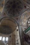 Istanbul Rose Mosque 2015 R 6168.jpg