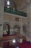 Istanbul Rose Mosque 2015 R 6173.jpg