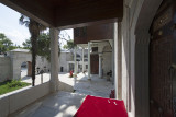 Istanbul Yeni Valide Camii 2015 0818.jpg