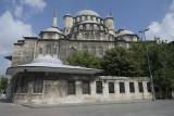 Istanbul Yeni Camii 2015 9354.jpg