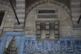 Istanbul Yeni Camii 2015 9370.jpg