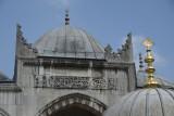 Istanbul Yeni Camii 2015 9375.jpg