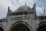 Istanbul Yeni Camii 2015 9377.jpg