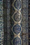 Istanbul Yeni Camii 2015 9380.jpg
